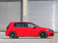 wimmer-rs-vw-golf-r-3