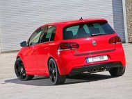 wimmer-rs-vw-golf-r-5