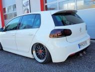 VW-Golf-6-R-Look-HP-Drivetech-BBS-Streetec-1
