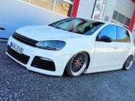 VW-Golf-6-R-Look-HP-Drivetech-BBS-Streetec-5