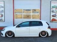 VW-Golf-6-R-Look-HP-Drivetech-BBS-Streetec-6