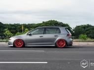 VW-Golf-MK6-Rotiform-HUR-Alufelgen-Tuning-Mcchip-14
