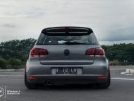 VW-Golf-MK6-Rotiform-HUR-Alufelgen-Tuning-Mcchip-16