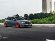 VW-Golf-MK6-Rotiform-HUR-Alufelgen-Tuning-Mcchip-5