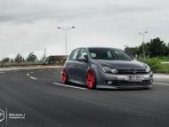 VW-Golf-MK6-Rotiform-HUR-Alufelgen-Tuning-Mcchip-6