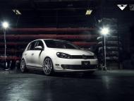 Vorsteiner-Flow-Forged-V-FF-103-Wheels-for-the-Volkswagen-Golf-GTI-1