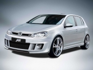 abt-golf-iv-tuning.jpg