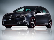 abt-golf-vi-gti-bodykit