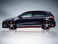 abt-golf-vi-gti-modify
