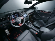 abt-golf-vi-gti-tuning-interior