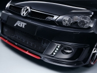 abt-golf-vi-gti-tuning