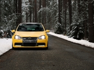 cdc-carbon-dach-vw-golf-5-13
