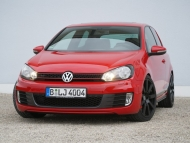 mtm-gti-front-1