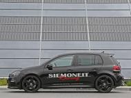 siemoneit-5