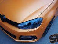 vw-golf-6-r-orange-10