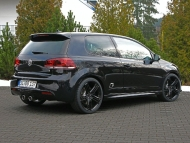 vw-golf-r-tuning-bb-2