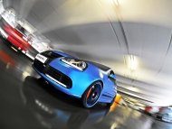 vw_golf_r32_mr_car_design_01