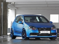 vw_golf_r32_mr_car_design_02