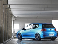 vw_golf_r32_mr_car_design_06