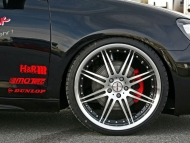 wimmer-rs-golf-vi-gti-4