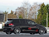 wimmer-rs-golf-vi-gti-8