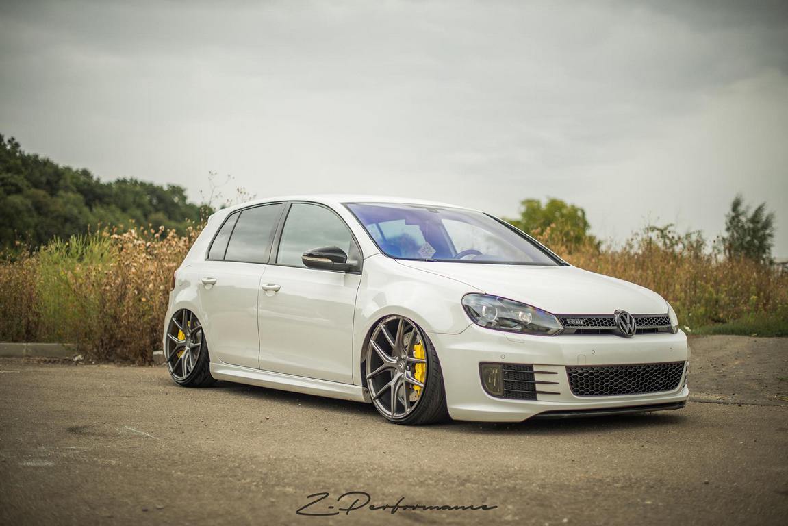 vw golf mk6 tuning pictures. Black Bedroom Furniture Sets. Home Design Ideas