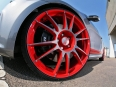 vw-golf-gti-sport-wheels-12