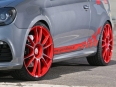 vw-golf-gti-sport-wheels-13