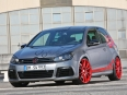 vw-golf-gti-sport-wheels-15