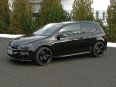 vw-golf-r-tuning-bb-1