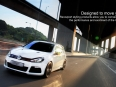 vw-golf-vi-revozport-3