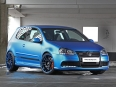 vw_golf_r32_mr_car_design_03