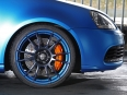 vw_golf_r32_mr_car_design_10