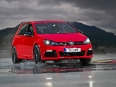 wimmer-rs-vw-golf-r-1