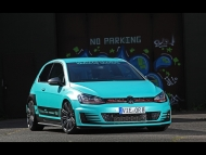 2014-Cam-Shaft-Volkswagen-Golf-GTI-Mk7-Static-3-1024x768