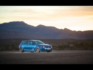 2015-H-and-R-Springs-Volkswagen-Golf-7-Static-4-1024x768