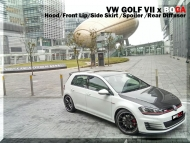 Golf_Front