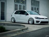 Rotiform-Volkswagen