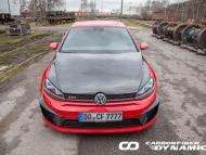 VW-Golf-VII-R400-style-1