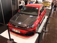 VW-Golf-VII-R400-style-5