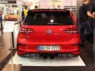 VW-Golf-VII-R400-style-6