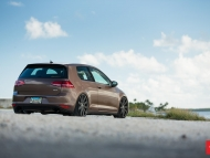 VW_GTI_CV4_a6e
