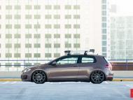 VW_GTI_CV4_fef