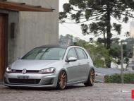 VW_GTI_CVT_6ec