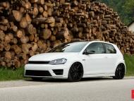 VW_GTI_VFS1_5c6