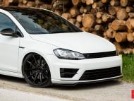VW_GTI_VFS1_e11