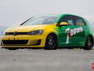 VW_GTI_VLE1_11a