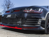 abt_gti_dark_edition_004