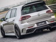aspec-ppv400-is-a-400-hp-golf-r-from-china-that-looks-like-a-lamborghini-photo-gallery_1