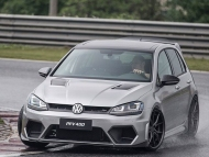 aspec-ppv400-is-a-400-hp-golf-r-from-china-that-looks-like-a-lamborghini-photo-gallery_13